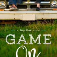 Review: Game On by Michelle Smith