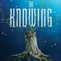 Review: The Knowing by Sharon Cameron