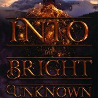 Audiobook Review: Into the Bright Unknown by Rae Carson