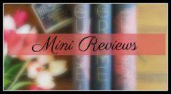 Audiobook Mini Reviews: Dear Mrs. Bird, Next Year In Havana